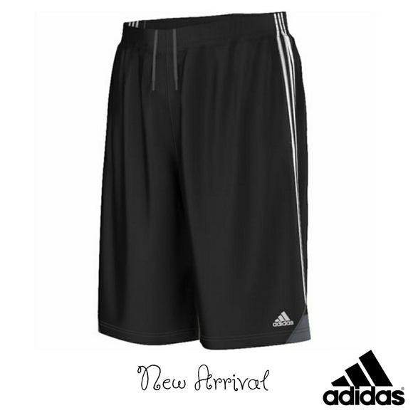 adidas Other - Adidas 3GSpeed Men B-ball Short   AP9165 M-SK L-Y1
